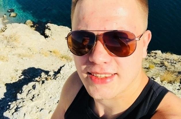 Погибший в драке с охранником Минкомсвязи был чемпионом России по рукопашному бою