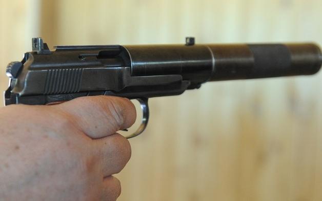 В Москве расстреляли иностранного бизнесмена и его сотрудника