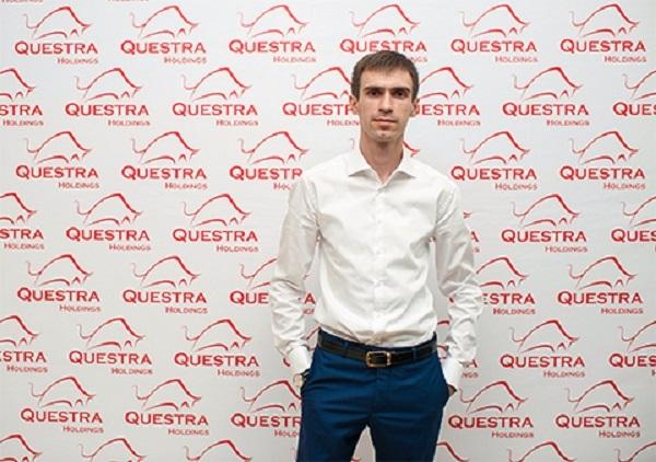 Организаторы Questra World и AGAM Чеслав Пестюк и Александр Прочухан сядут на пять лет
