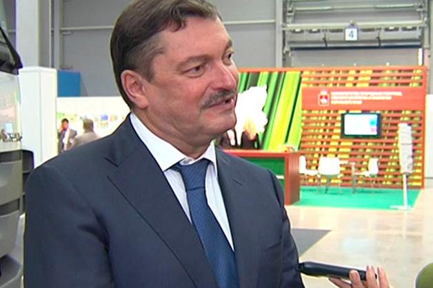 Бывший вице-премьер Пермского края дал показания по делу экс-министра транспорта региона