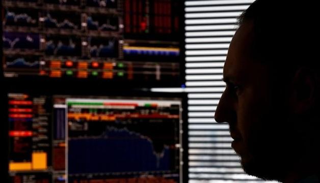 ЦБ готовит законопроект о запрете гражданам торговать на Forex