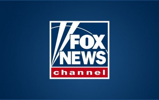 Fox News – уникальный телеканал. Такого нет ни в одной другой демократической стране мира