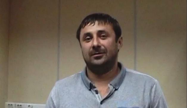 «Вор в законе» Циркач пытается захватить карьерный бизнес в Подмосковье
