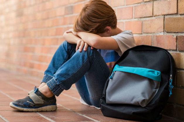 Жителя Приморья задержали за самосуд над пятиклассником