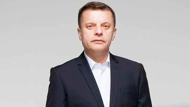 """""""Намедни"""" Парфенова возвращается"""