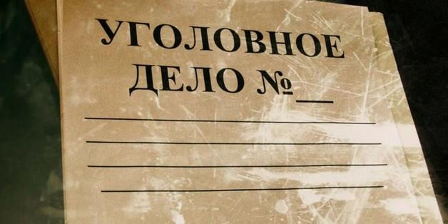 Путь к Батуриной лежит через молдавского олигарха?