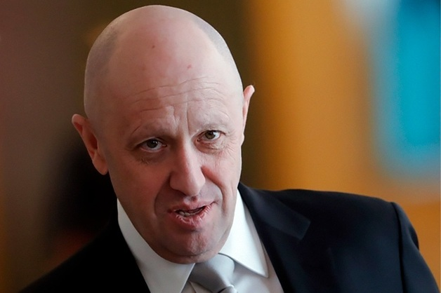 Компания Пригожина «Конкорд» попала в уголовное дело о массовом отравлении детей