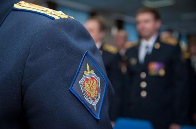 Более 40 адвокатов решили вступить в дело петербургских юристов, которых следователь ФСБ обвинил в оскорблении