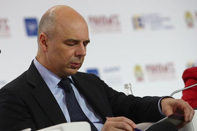 Правительство РФ намерено сократить долю контрактов с единственным поставщиком