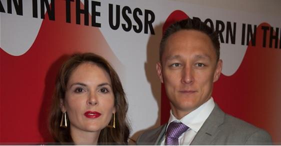 Интерпол положил глаз на афериста Ильдара Узбекова