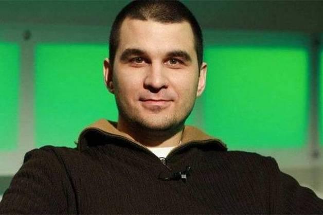 Почему один из основателей ICOBox Анар Бабаев внезапно решил покинуть проект