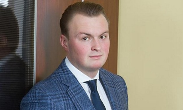 Сын Гладковского угрожает журналистам судом из-за обвинений в коррупции в оборонном секторе