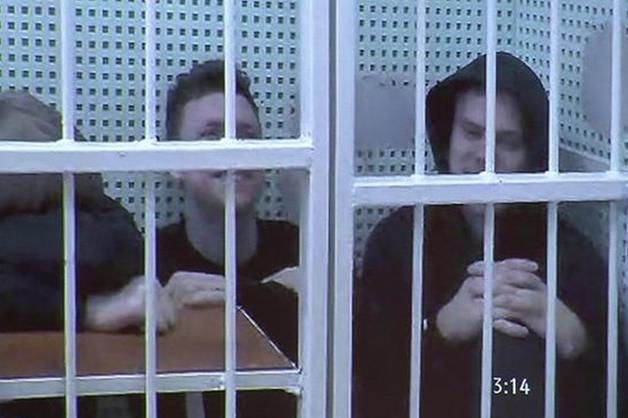 Адвокат: в деле Кокорина и Мамаева налицо обвинительный уклон суда