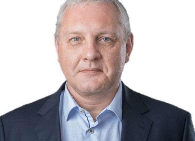 «Педофилы ― не маньяки». Уральский депутат пояснил причину преступлений против детей