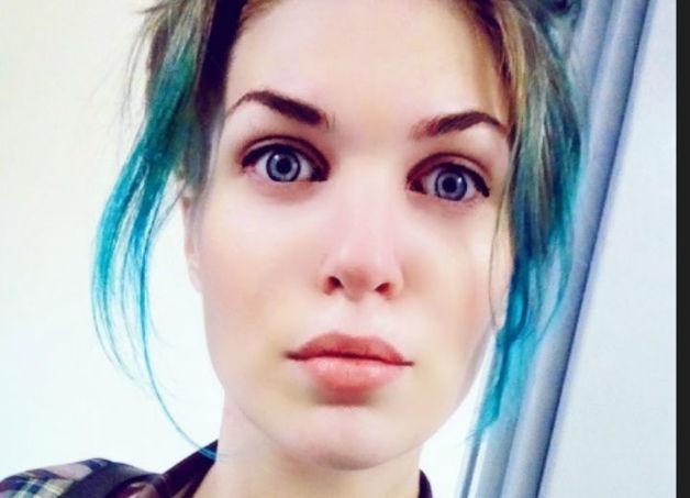 Наркозависимая из статьи «Батеньки» попыталась покончить с собой в СИЗО