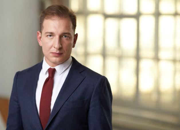 Экс-директора ФБК объявили в розыск из-за ролика про Медведева и Усманова