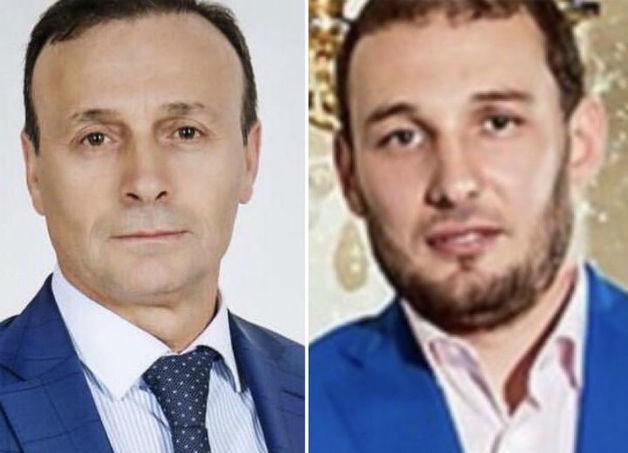 В розыск объявлены зять Арашуковых и экс-министр культуры Карачаево-Черкесии