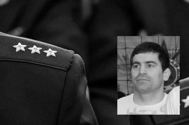 Дагестанский прокурор шантажировал подчиненного и вымогал у него 15 тысяч долларов