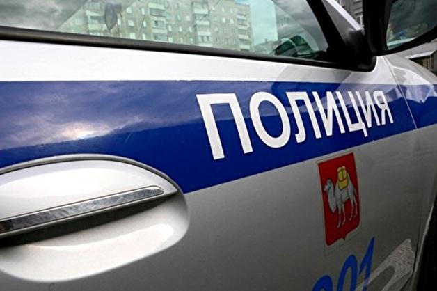 На Урале работник почты, откуда украли 22 млн, покончил с собой после визита в полицию