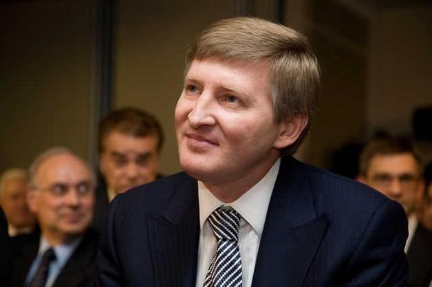 Кровавая хроника: как Ринат Ахметов зачищал Донецк