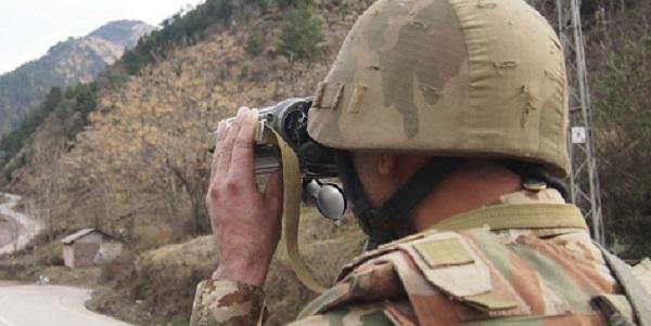 На грани войны: Пакистан сбил два военных самолета Индии – есть погибшие