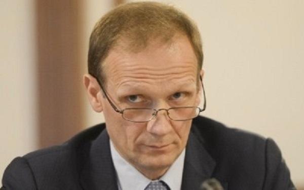 """Депутатские приемы в биатлоне не """"прокатят""""?"""