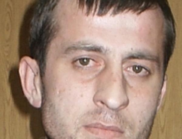 Вы и Бончо: Крестник Тамаза Новороссийского рискует стать «первой ласточкой» нового закона о ворах