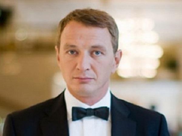 Марата Башарова наказали за избиение жены