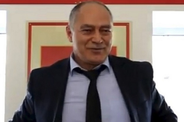 В Дагестане за вымогательство взяток у глав муниципалитетов задержан прокурор Кайтагского района