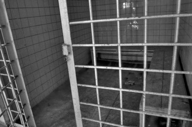 В Ульяновске полицейские незаконно продержали женщину в камере 8 часов
