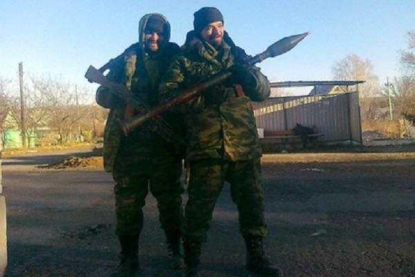 Племянник телепропагандиста Киселева попал под суд в Германии за участие в украинском конфликте