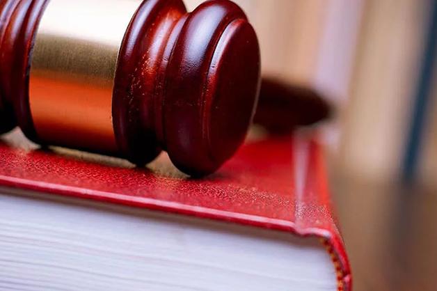 Сочинский судья лишен полномочий за узаконивание самостроев