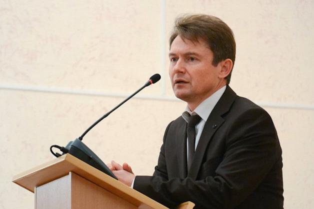 «Земельный» вопрос привел силовиков в рабочий кабинет главы Миасса