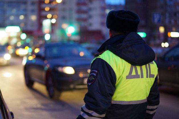Пермский автоинспектор обстрелял дом начальника и покончил с собой