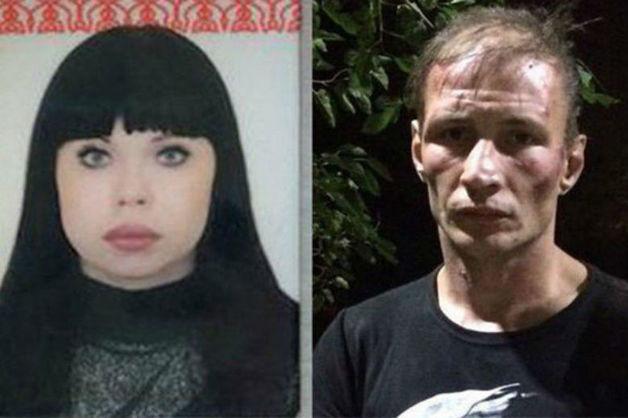 На Кубани осудили жену «краснодарского каннибала»