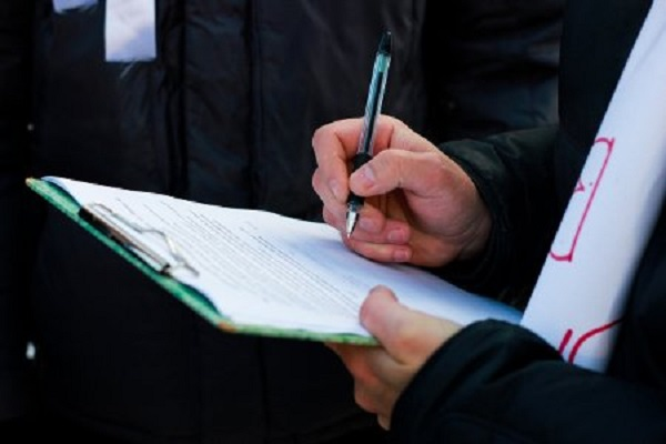 Жители Челябинска винят государство в невыполнении обязательств перед ними