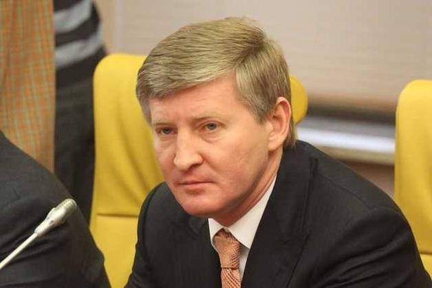 Ринат Ахметов: кровавый след, сепаратизм и бизнес с новой властью