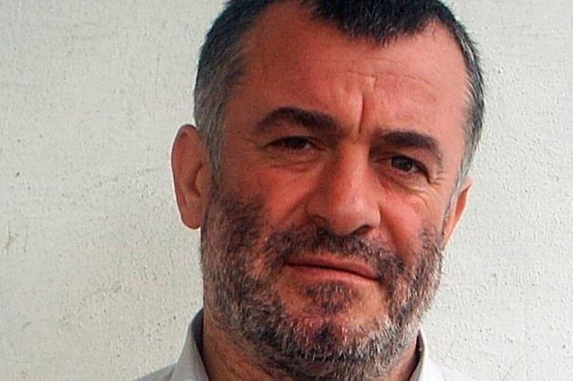 «Вор в законе» Тамаз Новороссийский контролировал «общак» и французских чиновников