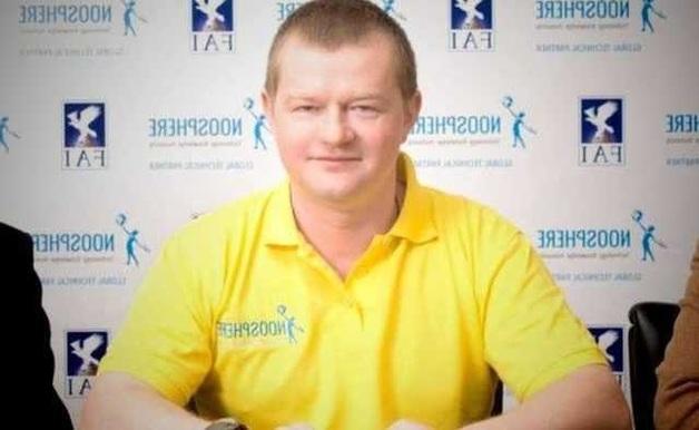 Глава Noosphere Ventures Макс Поляков активно финансирует сепаратистские СМИ