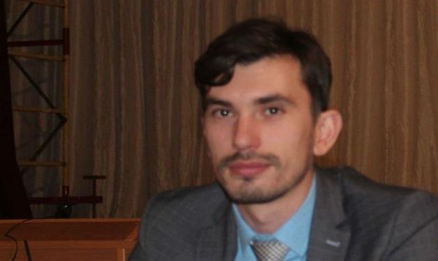 Два чиновника Троицкого района попались на взятке