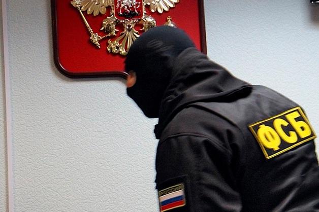 ФСБ возбудила административные дела на владельцев «китовой тюрьмы» в Приморье