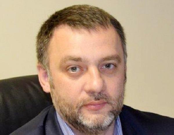 За мошенничество арестован глава столичного Дорогомилово Алексей Чепиков