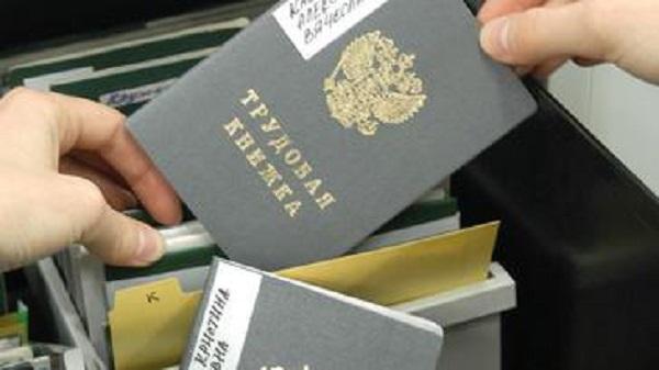 Весеннее обострение: более 100 тысяч россиян останутся без работы?