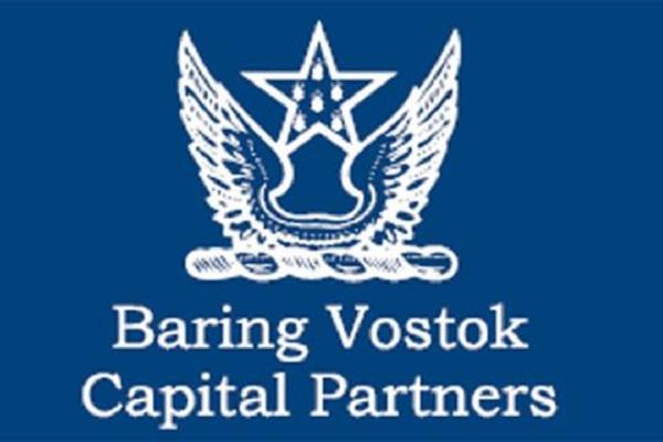 Зачем банкиры инвесткомпании «Бэринг восток» жалуются в Кремль друг на друга