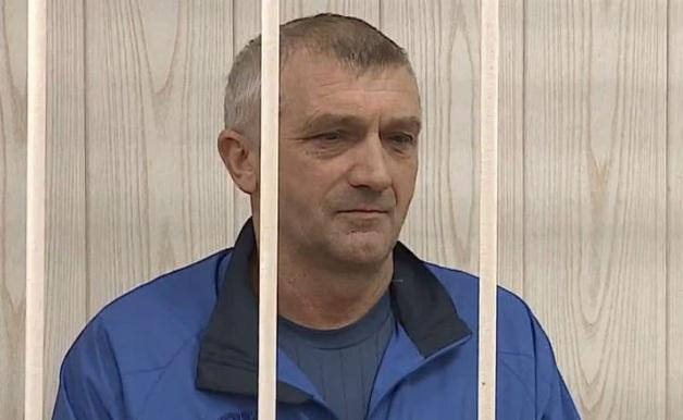 В Омске бывший главный судебный пристав пригрозил следователю порчей и проклятием