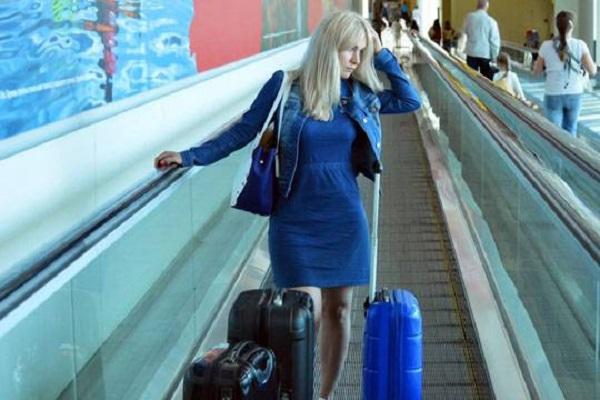Как военный конфликт между Индией и Пакистаном отразится на российских туристах, которые летят в ЮВА