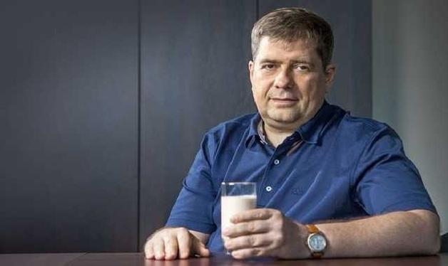 """В Фонде гарантирования признали Укрпрофбанк """"карманным"""" банком Юркевича"""