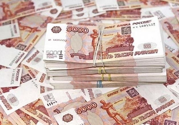 Николай Шевченко ведет вкладчиков к разорению?