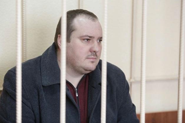 Бывший следователь в Челябинске получил срок за взятку