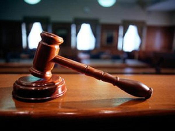 Белорусский суд вынес обвинительный приговор главреду Tut.by
